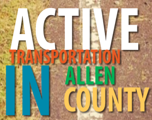 active-transportation