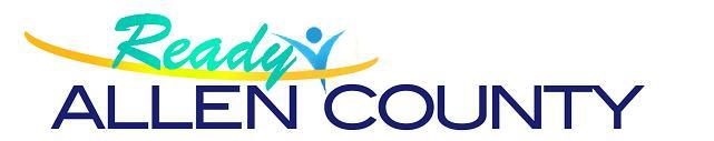 Ready Allen County Logo3