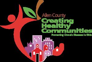 CHC-Allen-Logo