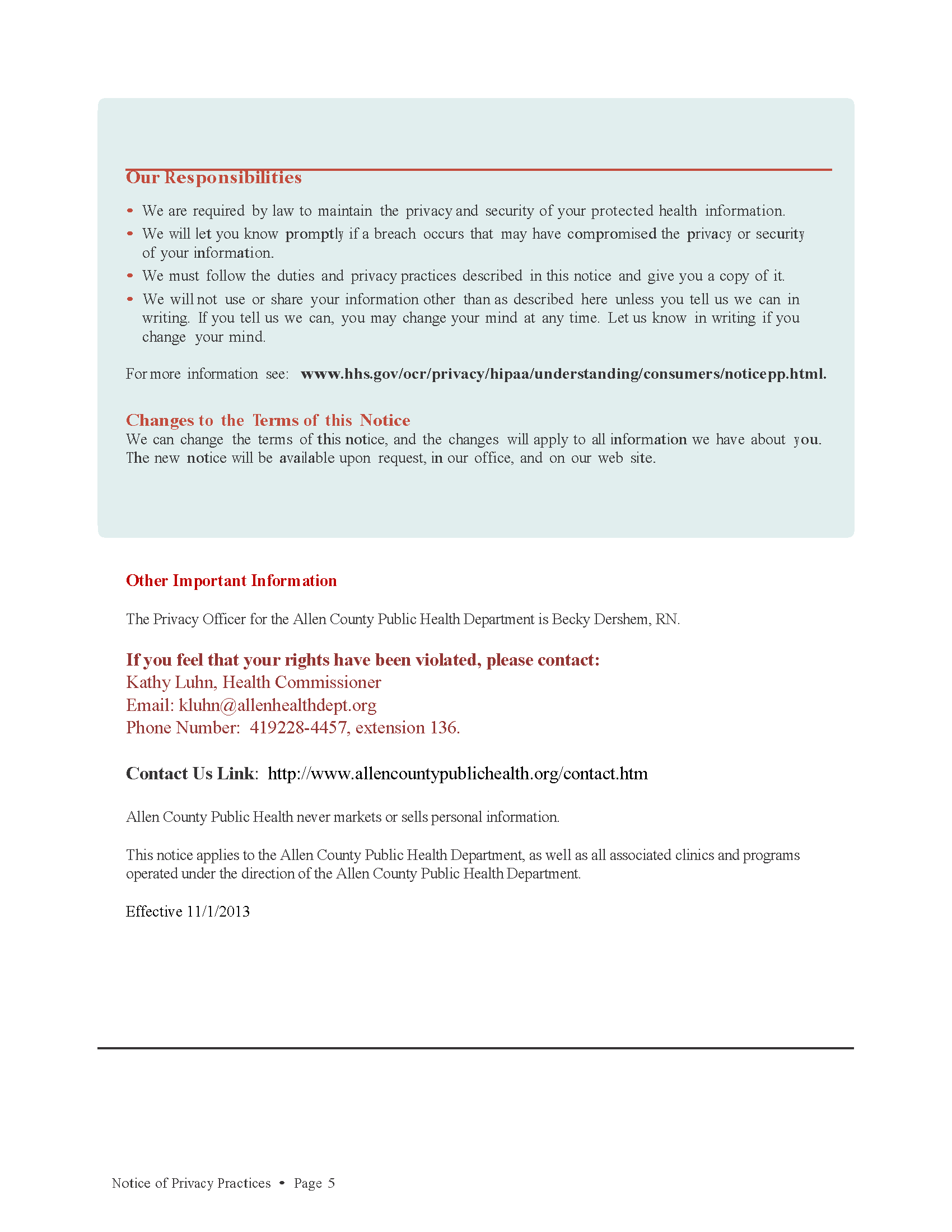 Privacy Policy Final_Page_5